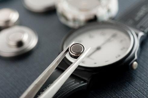 Watch-Battery-Replacement.jpeg