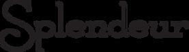 logo_splendeur.png