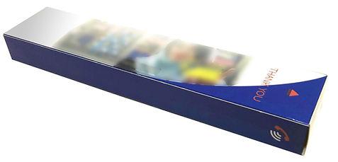 ahalia box (1).jpg