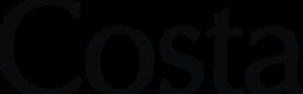 logo_costa.png