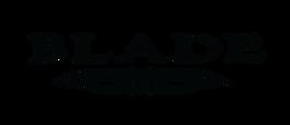 Blade Logo-01.png