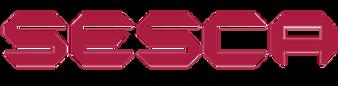 SESCA Logo.png