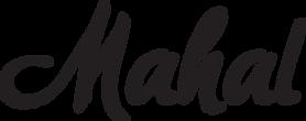 logo_mahal.png