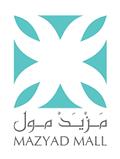 mazyad-mall-logo.png