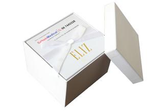watch box customization.jpg