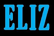 Eliz Logo.png