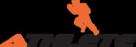 logo_athlete.png