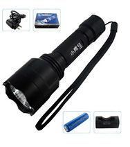 flashlight 2.jpg