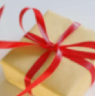 corp gift (1).jpg