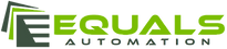 equals_automation_logo_v3.0.png