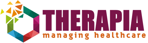 therapia_logo_v1.png