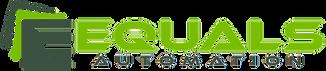 equals_automation_logo_v3.0.png