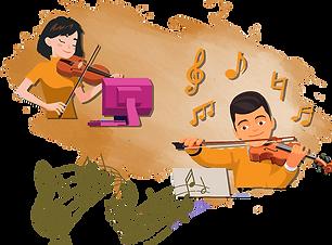 Teaching_opt.png