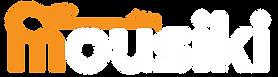 mousiki_logo-white.png