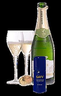 Champagbe_Bottle_Glasses_SAYV-removebg-p