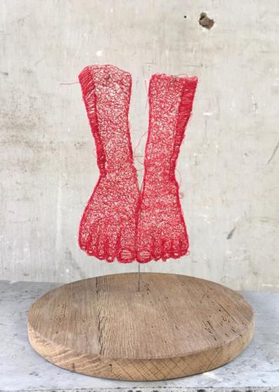 'Feet'
