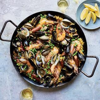 seafood-paella-XL-RECIPE0117.jpg