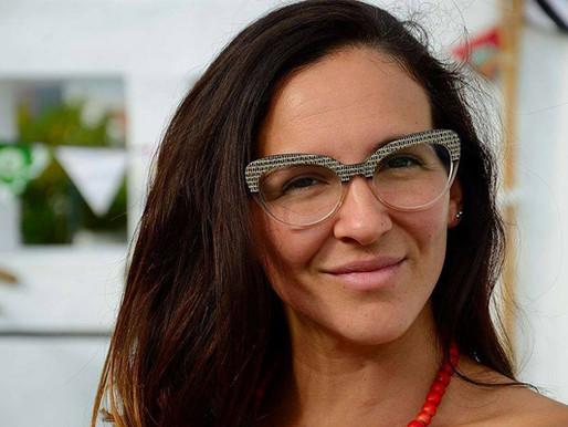 Mariana Lighezzolo
