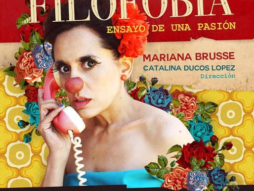 Mariana Brusse