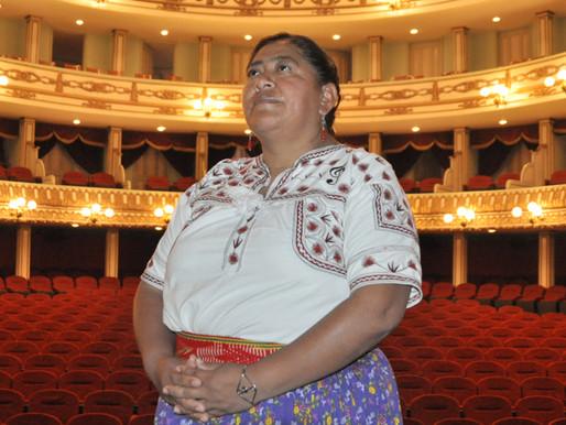 Leticia Gallardo Martínez