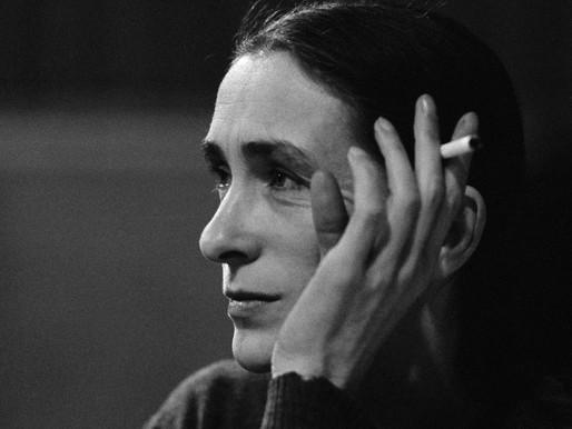 Philippina Bausch (1940-2009)