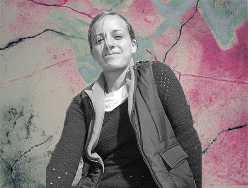 Delfina Goldaracena (1990 - 2006)