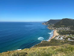 Wollongong Panorama Sydney Coast Day Tou