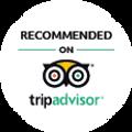 TripAdvisor Recommendation