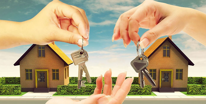 Buying-Selling-Property2_1.jpg