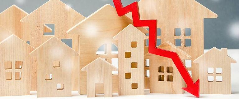 could-canadian-housing-prices-really-fall-by-30_full_width_3_1200x500_v20210611164702.jpg
