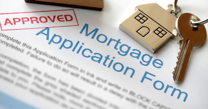 Housing-loan-checklist-documents-you-need-to-prepare-if-youre-an-employed-person-500x263.j
