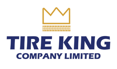Tire King Logo 1.png
