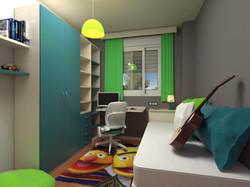 bedroom-1137940