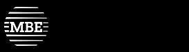 171-1714311_mail-boxes-etc-logo-png-tran