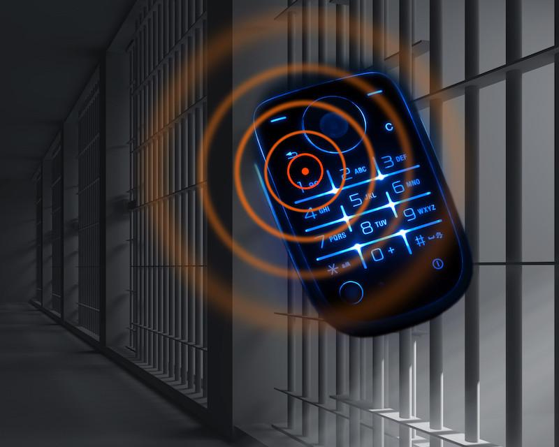ITT Cell Hound