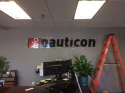 Nauticn