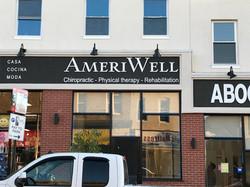AmeriWell