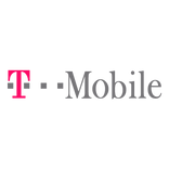 t-mobile-vector-logo-400x400.png