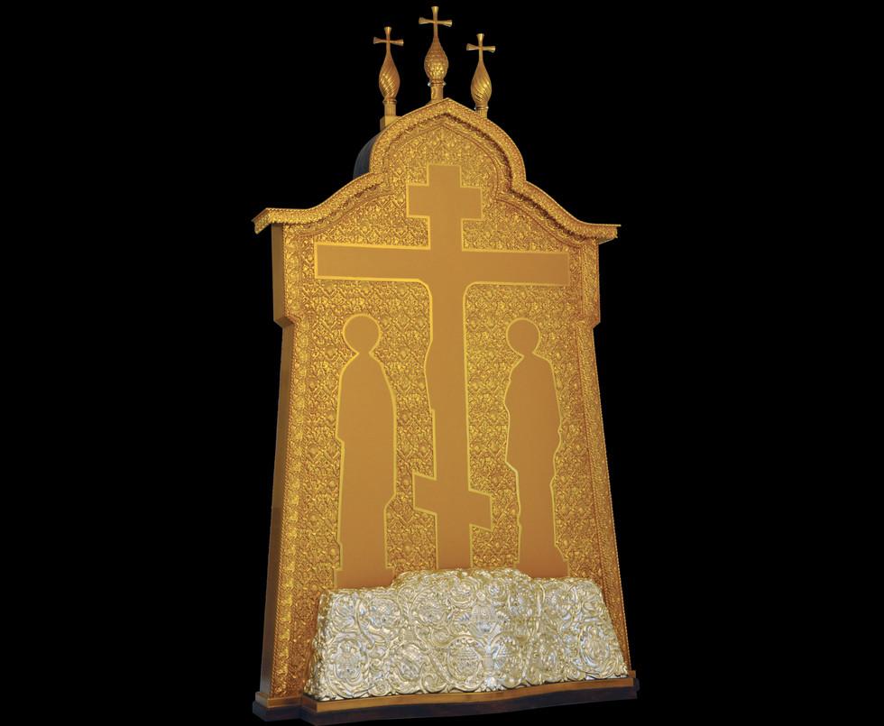 καθεδρικός Ναός Παναγίας FEODOROSKYA  Γολγοθάς copy copy.jpg