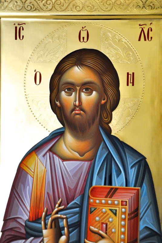 Χριστός 001 (1).jpg