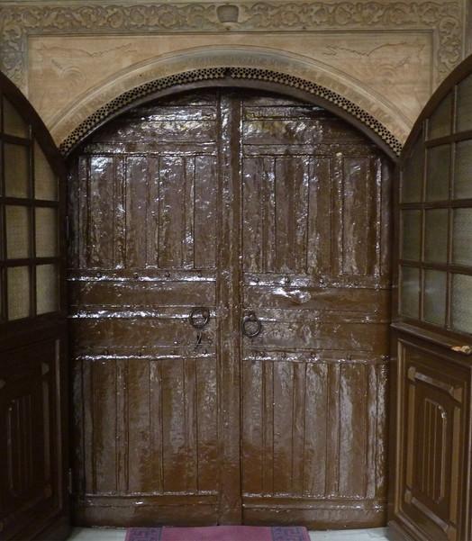 1 Πύλες Πατριαρχεικού Ναού Αγίου Γεωργίου Αρχική copy.jpg