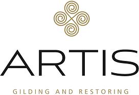 Artis blck net logo.png