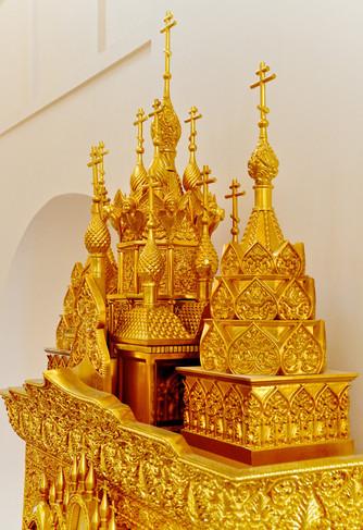 καθεδρικός Ναός Παναγίας FEODOROSKYA  λεπτομέρεια προσκυνηταριού 005.jpg