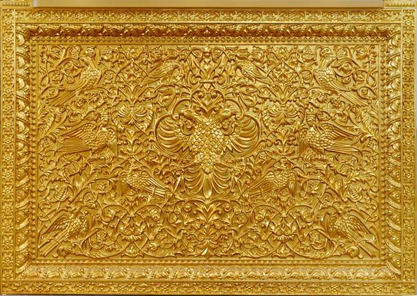 καθεδρικός Ναός Παναγίας FEODOROSKYA λεπτομέρεια τσαρικού Θρόνου 006 copy.jpg