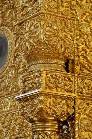 καθεδρικός Ναός Παναγίας FEODOROSKYA  λεπτομέρεια Προσκυνηταριού 008.jpg