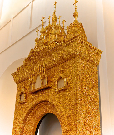 καθεδρικός Ναός Παναγίας FEODOROSKYA λεπτομέρεια προσκυνηταριού 004.jpg