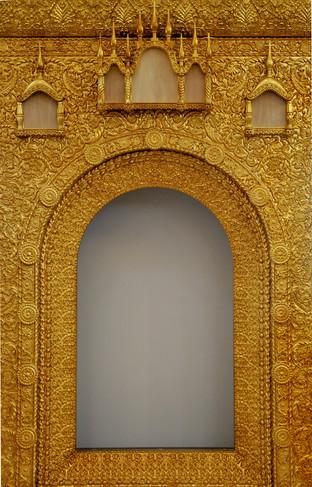 καθεδρικός Ναός Παναγίας FEODOROSKYA  λεπτομέρεια Προσκυνηταριού 007 copy.jpg
