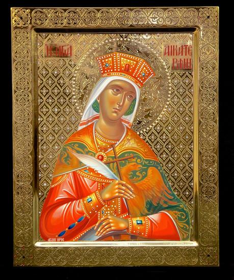 Αγία Αικατερίνη 003.jpg