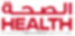 Dubaï Health logo