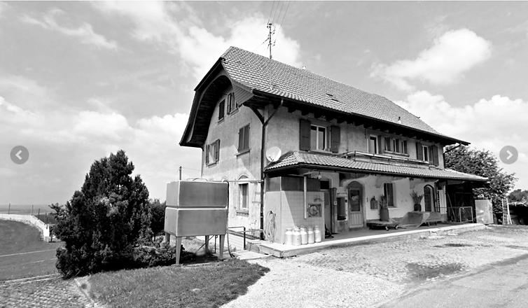 2020-11-09_18_37_15-Käserei_Obermettlen